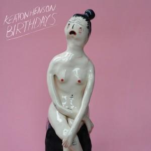 Keatonbirthdays