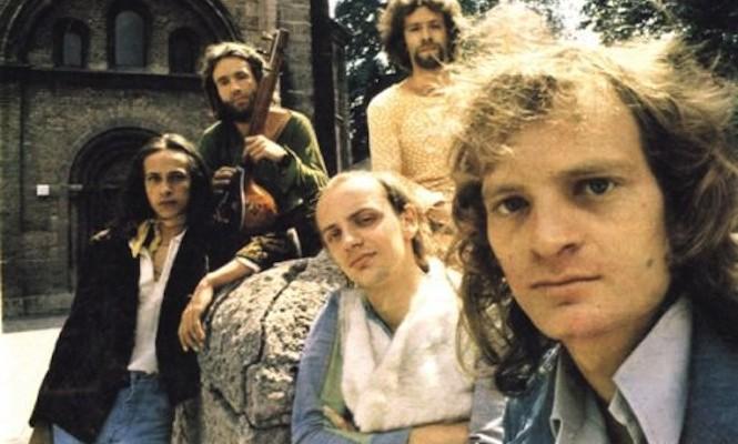 krautrock-pioneers-popol-vuh-get-first-5-lps-reissued-in-runs-of-500