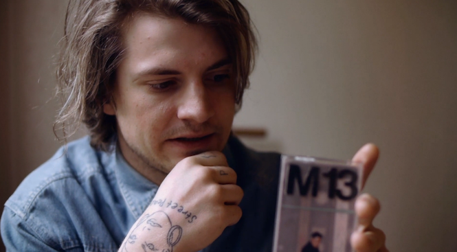 watch-the-magnetist-a-short-film-about-a-swedish-tape-obsessive