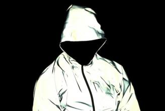 More controversy as Death Grips&#8217; <em>No Love Deep Web</em> gets official vinyl release