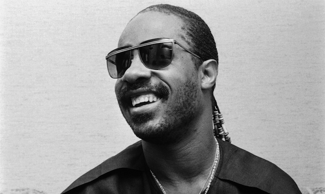 previously-unreleased-stevie-wonder-track-gets-first-vinyl-outing-on-new-motown-7-box-set