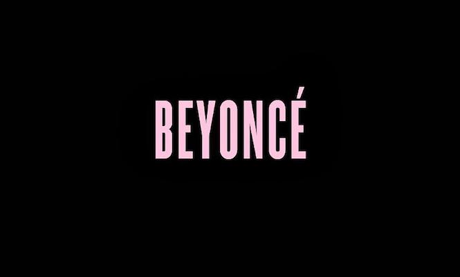 beyonces-self-titled-lp-to-get-a-bootleg-vinyl-pressing