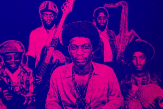 Roots &#038; Branches: The story of Herbie Hancock&#8217;s <em>Head Hunters</em> in 10 records