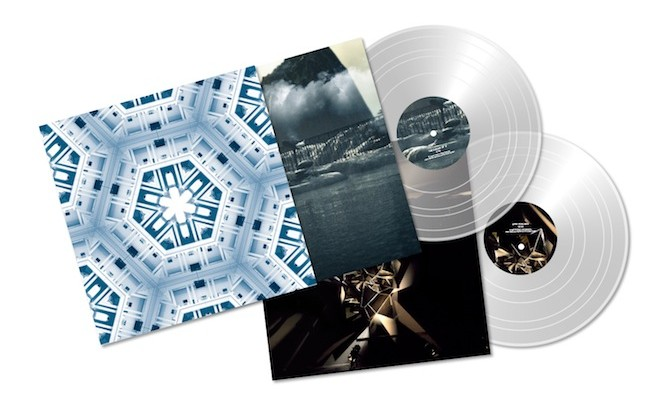 jean-benoit-dunckel-and-nicolas-godin-of-air-to-release-ambient-and-experimental-soundscapes-commissioned-by-palais-de-beaux-arts-on-vinyl-only-limited-edition
