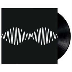 AM_arctic_monkeys (1)