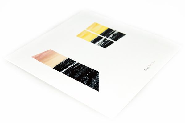 AT8W7158 copy