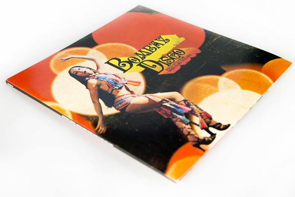 Bombay Disco 5