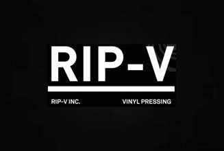 Canada's only vinyl plant to close; new US venture takes over