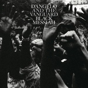 dangelo-black-messiah-1