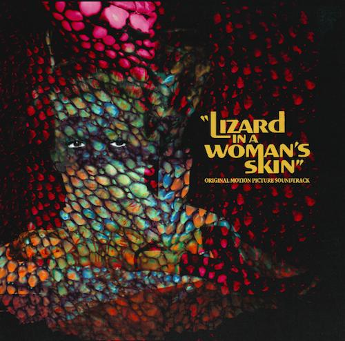 death_waltz_lizard_womans_skin_vinyl_jay_shaw