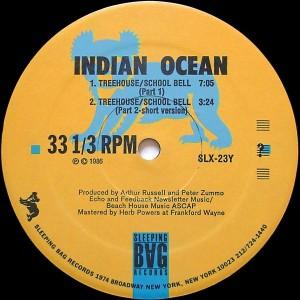 indian ocean_school bell treehouse