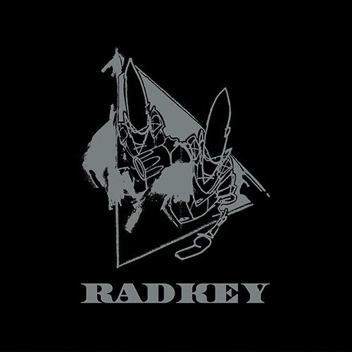 radkey_front