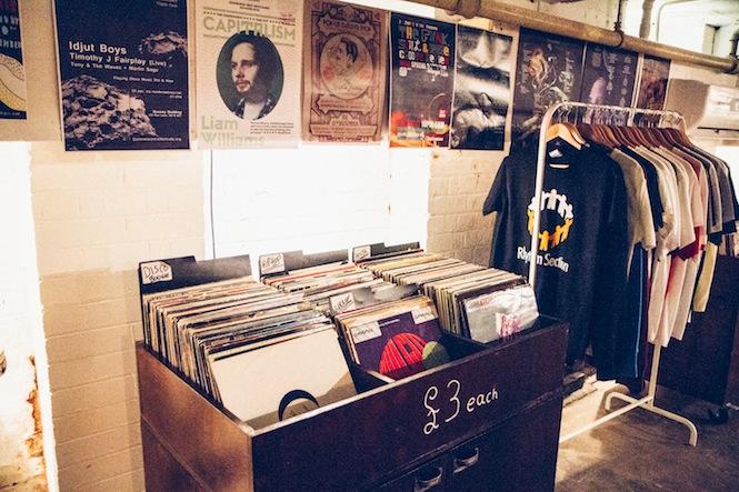rye_wax_record_shop-14