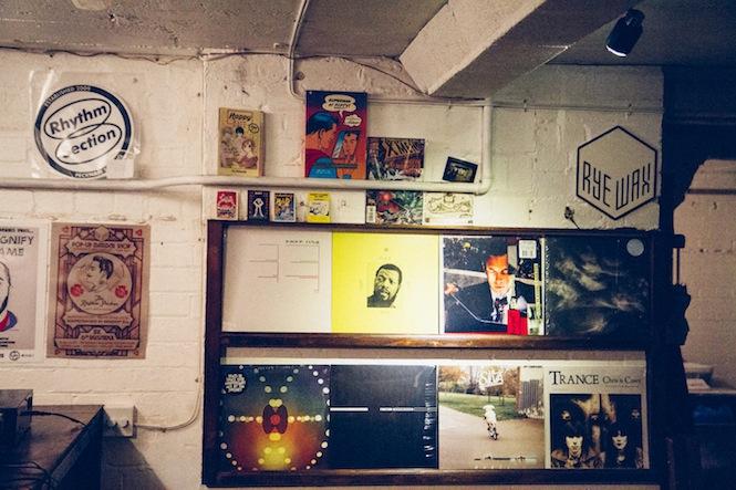 rye_wax_record_shop-35 copy