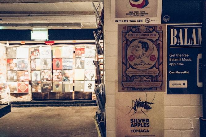 rye_wax_record_shop-42