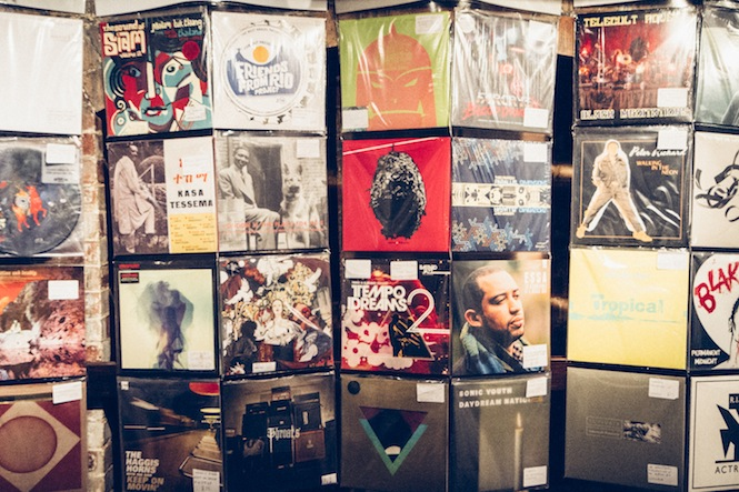 rye_wax_record_shop-66