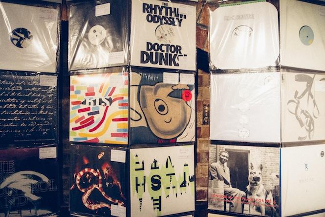rye_wax_record_shop-79
