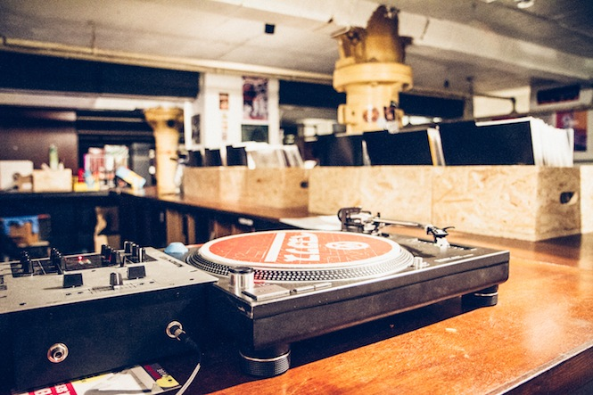 rye_wax_record_shop-81