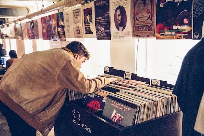 rye_wax_record_shop-97