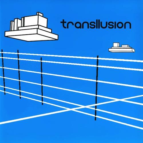 transillusion