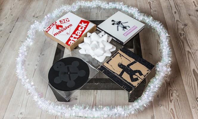 12-days-of-vinyl-christmas-at-the-vinyl-factory