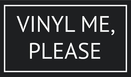 vinylmeplease_vmp-logo-black_1_440x900