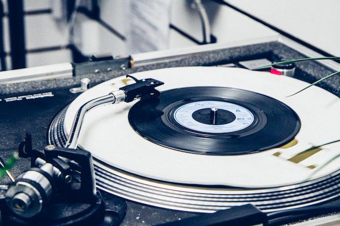 yam_records_peckham_nov_14-113