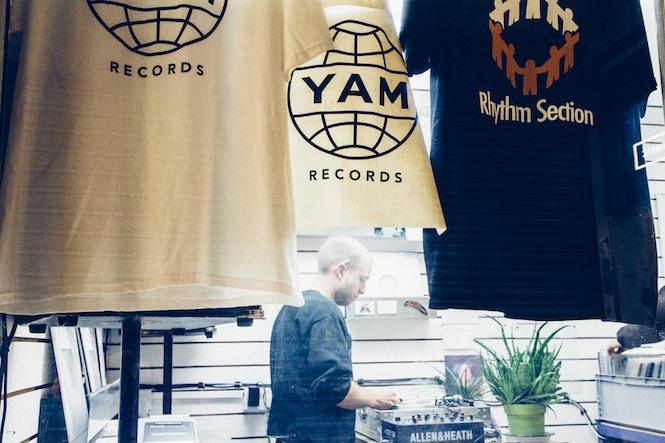 yam_records_peckham_nov_14-163