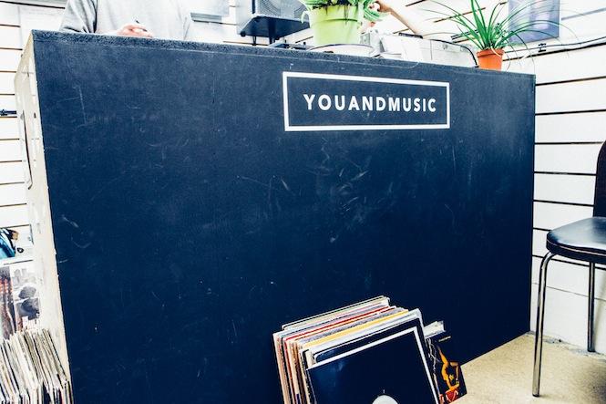 yam_records_peckham_nov_14-48