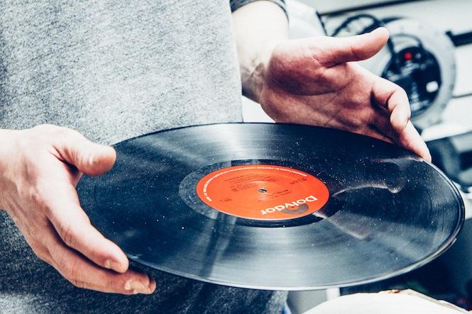 yam_records_peckham_nov_14-79