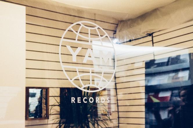 yam_records_peckham_nov_14-86