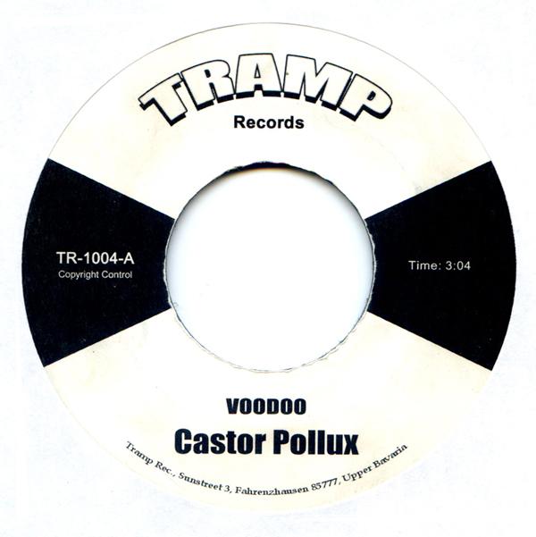 07-Castor_Pollux-web