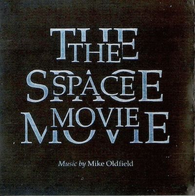 1314552527_the-space-movie-front