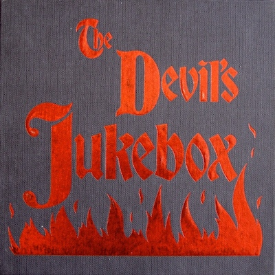 Devils Jukebox