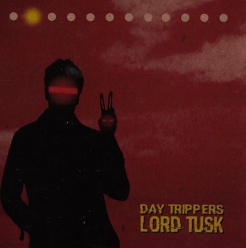 Lord Tusk
