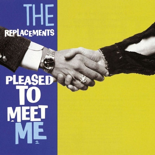 No Replacements 8 Essential Replacements Songs From The