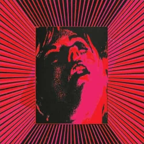 The_Men_-_Immaculada-LP