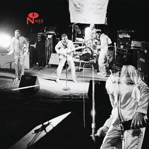 Universal-Togetherness-Band
