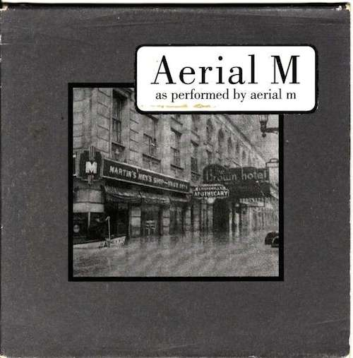 aerialm-aerialm(1)