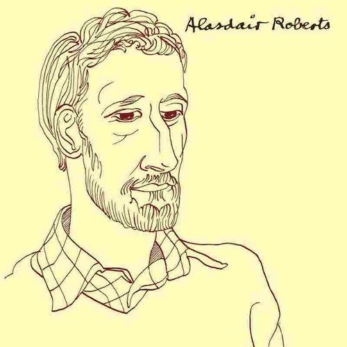 alasdair-roberts-album_sq-5f00035f577a97f73f61c47532ad3f6fd0467d92-s800-c15