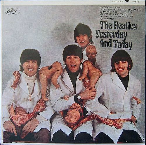 beatles-yesterday-and-today-1