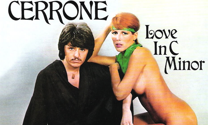 cerrone_cover_love