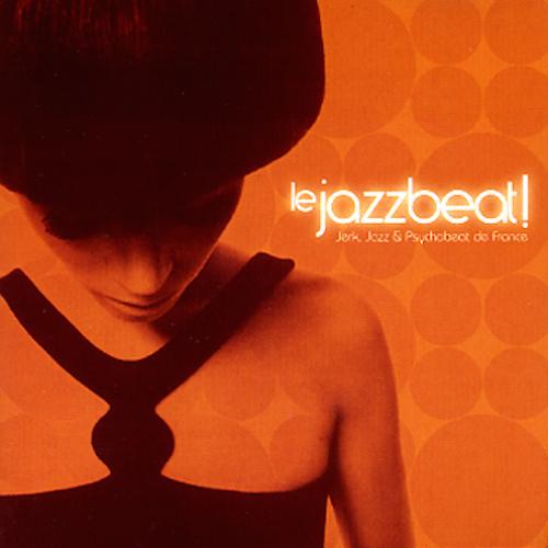 jazzbeat1