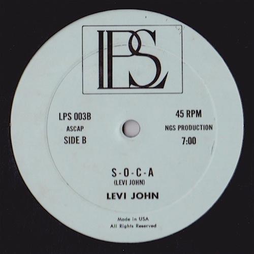 levi_john