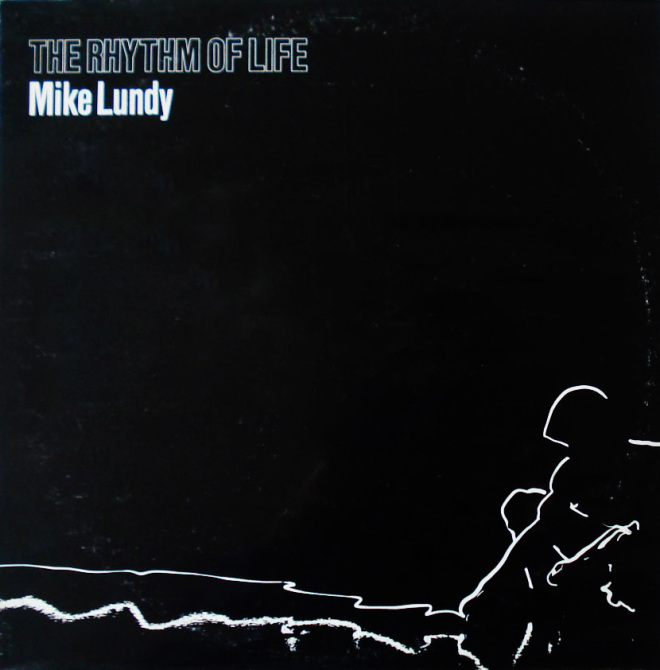mike-lundy-lp-cover