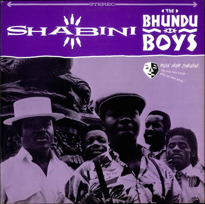 the-bhundu-boys-shabini-purple-521809