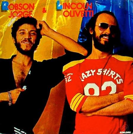 Festa Funk 12 Gorgeous Brazilian Boogie Tracks For Your