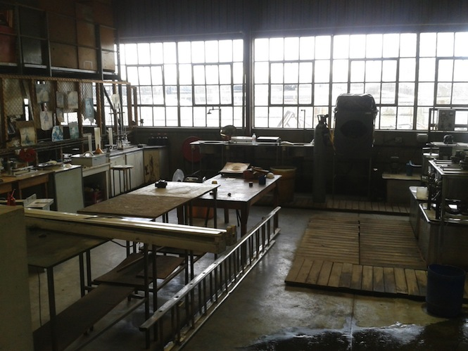 One Of Africa S Last Record Pressing Plants Is Being Sold