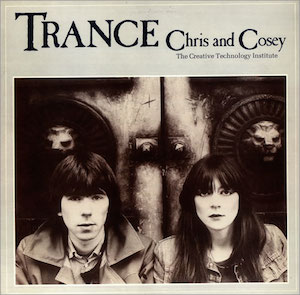 Chris--Cosey-Trance-89577