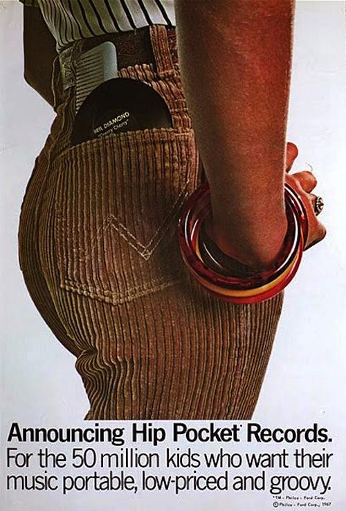 Hip-Pocket-Records